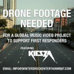 DRONE FOOTAGE NEEDED V01.jpg