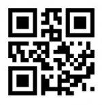 Zino QR enhanced 2.jpg